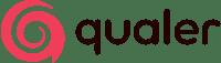 Qualer-Logo-Horizontal_150x515