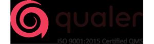 Qualer_Logo_ISO-Certified-QMS_86x300_v3