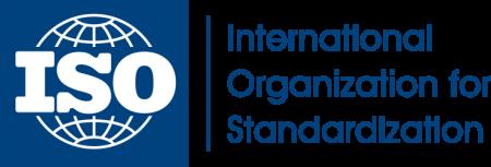 ISO-e1552525593412