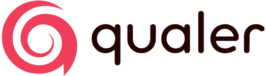 Qualer-Logo-Horizontal_150x515