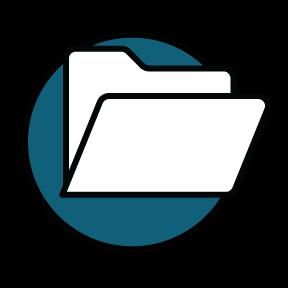 Qualer_Icon_Folder-1