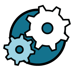 Qualer_Icons_Gears-1