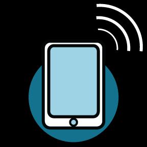 Qualer_Icons_WiFi-1