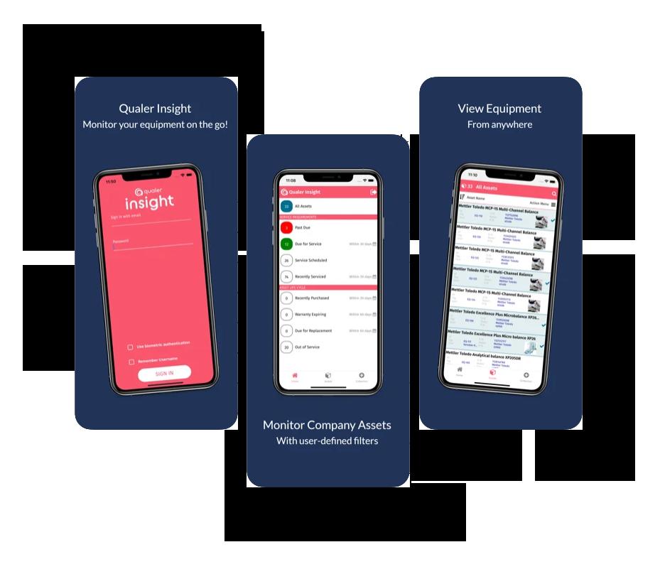 Qualer_Mobile_App_Image_2