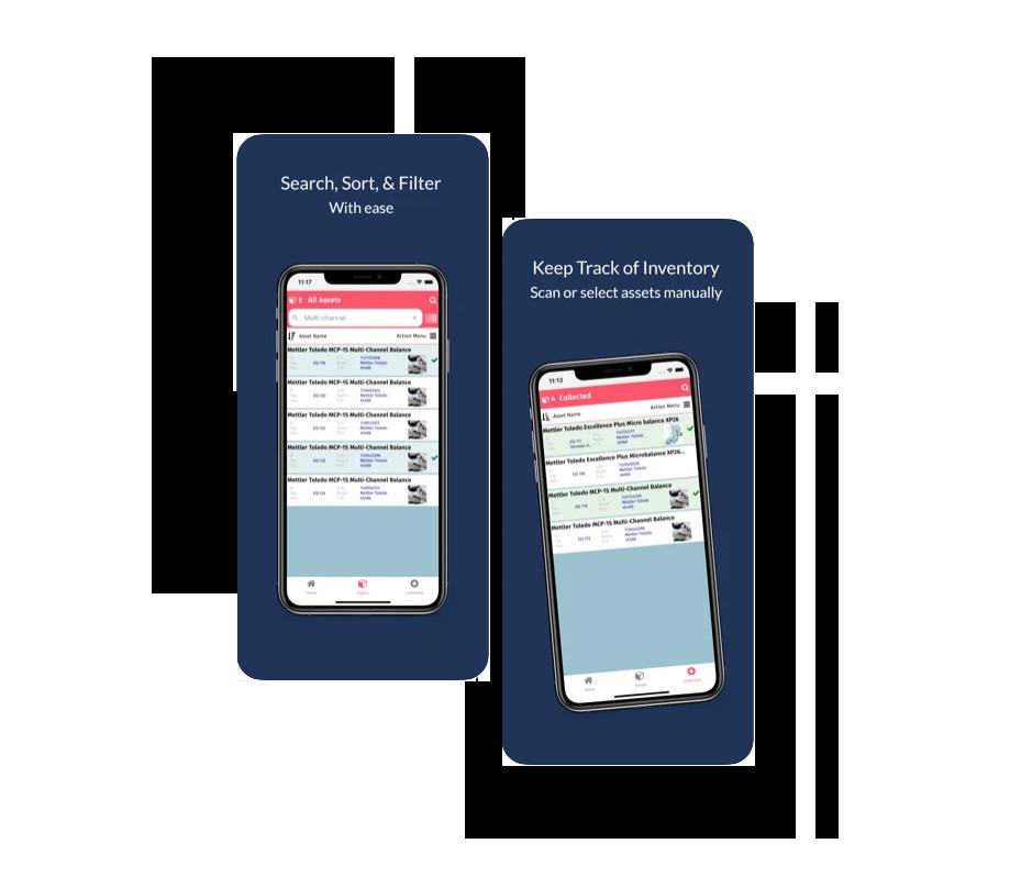 Qualer_Mobile_App_Image_4